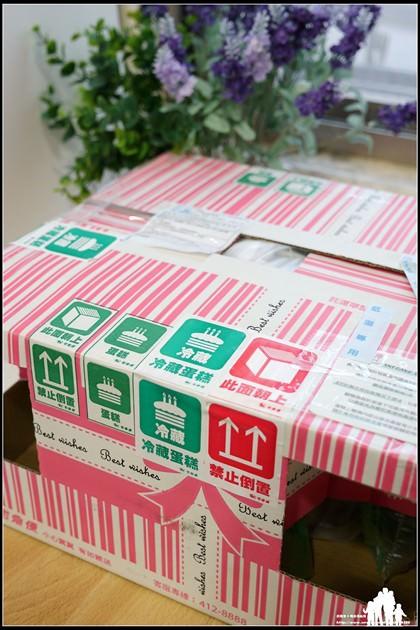 造型蛋糕【Candy Wedding】超可愛的小小兵糖偶來慶生啦~!