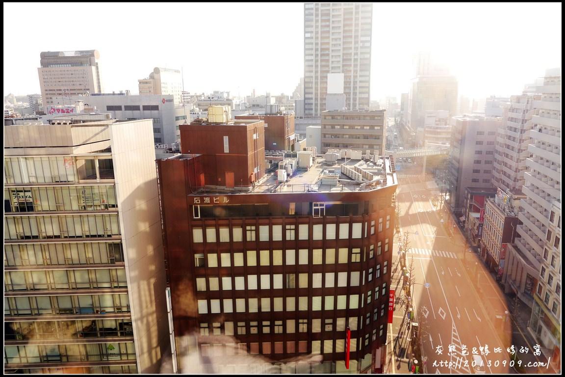 【日本-東京迪士尼-箱根五日遊(二)】賞小田原城美到翻的櫻花~