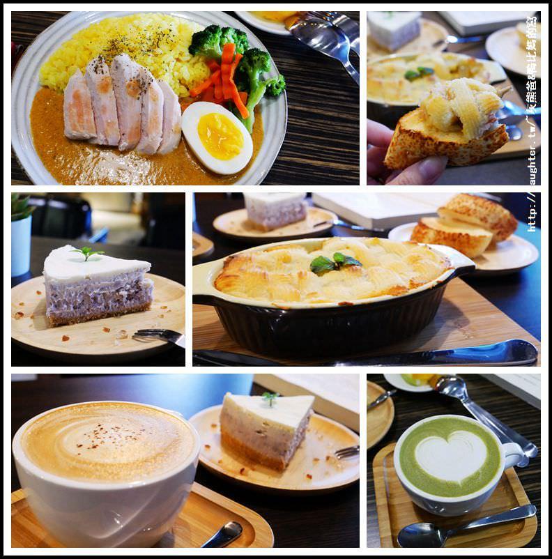 桃園-八德【猫舌珈琲】優質早午餐/咖啡甜點下午茶/貓咪寵物餐館