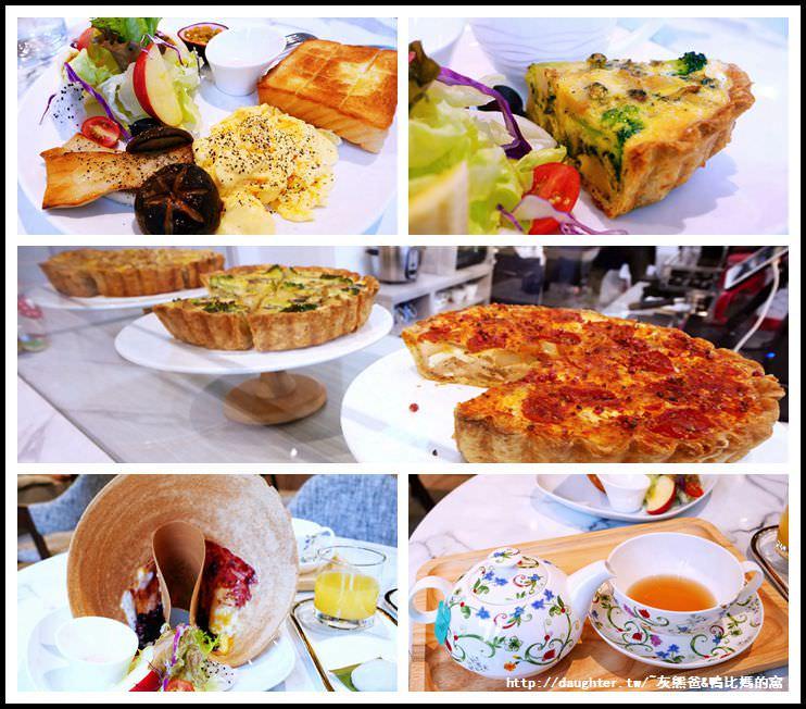 桃園【SOL WOW 蔬食早午餐】講求天然健康&採用無添加物食材/優質法式下午茶
