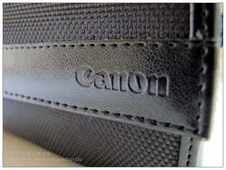 隨性生活【Canon-G12】硬被凹來的聖誕禮物~