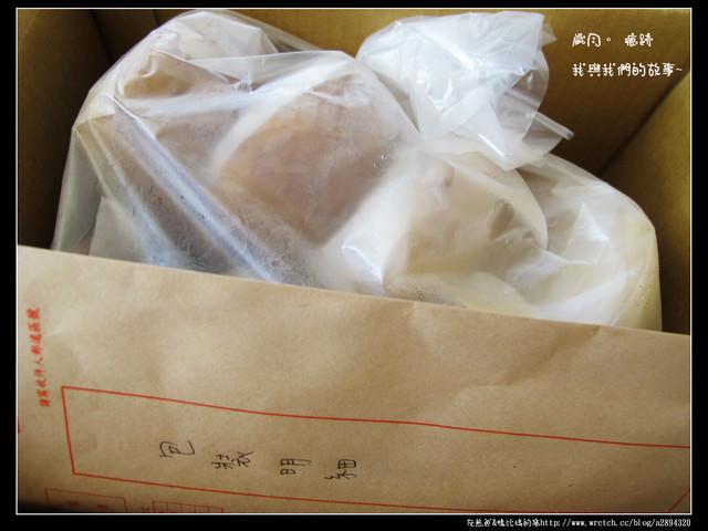 試吃【返璞歸真饅頭廚藝】品嚐自然食材裡的天然甘甜與芳香~